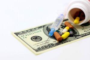 خرید و فروش دارو در فضای مجازی ممنوع!