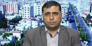 واکنش حماس به درخواست آزادی اسرای صهیونیست
