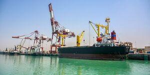پنج کشور عمده مقصد صادراتی ایران در 5 ماه نخست سال