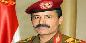 وزیر دفاع یمن: تاسیسات حیاتی سعودیها را میزنیم