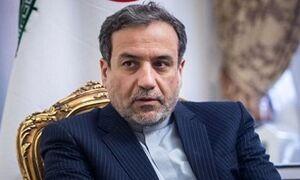 عراقچی: هیچ مذاکره مجددی در خصوص برجام صورت نخواهد گرفت