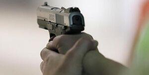 شلیک به چند شهروند خرمآبادی/ تیراندازی به دسته عزاداری تکذیب شد