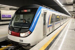 ۴ خط جدید مترو از کدام معابر و محلهها میگذرد؟