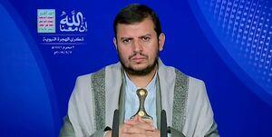 هشدار رهبر جنبش انصارالله به امارات