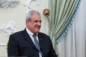 سفیر کوبا در ایران: آمریکا جنگ میخواهد؛ ما مقاومت