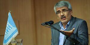 مجری سند ۲۰۳۰ و صندلی ریاست دانشگاه شهیدبهشتی