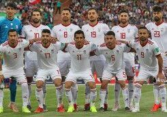 مخالفت فیفا با تغییر محل بازی ایران و هنگ کنگ