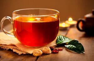 چای نمایه