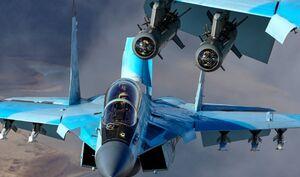 ایران مشتری احتمالی جنگنده «میگ ۳۵» روسیه
