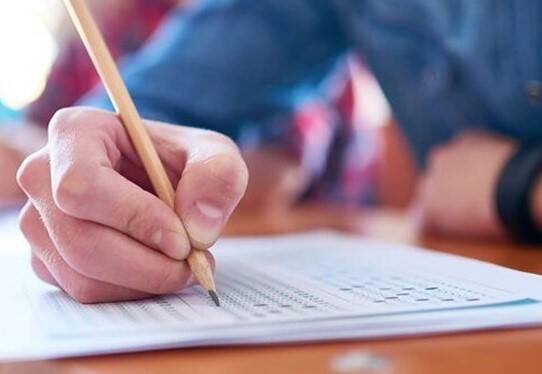 نقش والدین در کاهش استرس دانشآموزان کنکوری