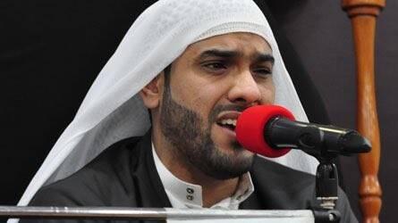۴ روحانی شیعه از سوی رژیم آل خلیفه به دلیل شرکت در عزاداریهای محرم احضار شدند