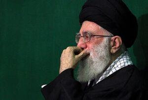 پیام تسلیت رهبر انقلاب در پی درگذشت حجتالاسلام حبیبی