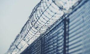 گزارش گاردین از سلولهای انفرادی زندانهای آمریکا