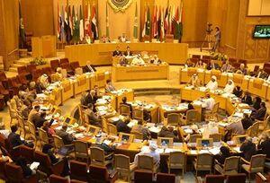 بازگشت سوریه به اتحادیه عرب به آمریکا بستگی دارد