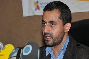 آمریکا به دنبال اشغال استانهای جنوبی یمن است