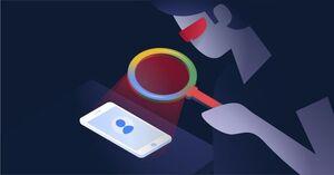 راهکاری حرفهای برای جاسوسی از کاربران