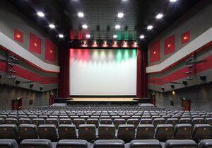جدیدترین آمار فروش فیلمهای در حال اکران