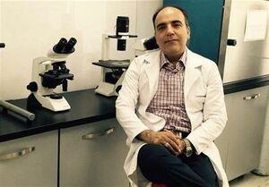۱۱ ماه بازداشت بی دلیل دانشمند ایرانی