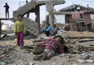 سازمان ملل: هر ۲ ساعت یک زن یمنی میمیرد