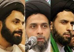 غائله برادران صدرالساداتی؛ از ادعای مفقودشدن تا خرید زغال و قلیان!