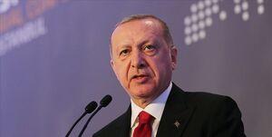 اردوغان خواستار اصلاح ساختار شورای امنیت شد