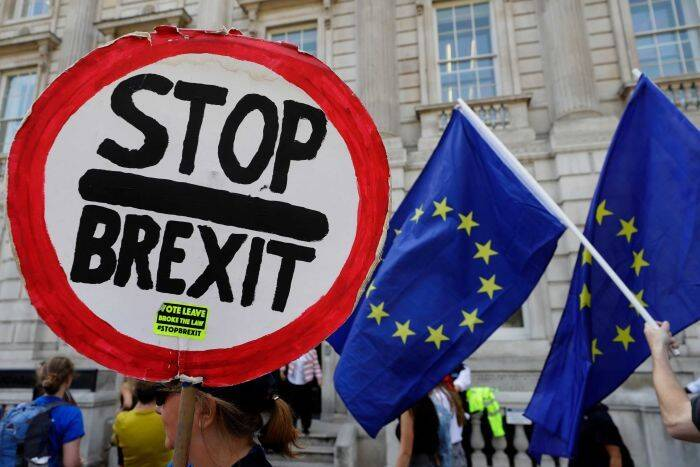 سرنوشت ترزا می در انتظار بوریس جانسون؛ شبح بحران برگزیت بر سر دولت جدید انگلیس