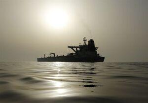 ناتوانی آمریکا در ردیابی نفت صادراتی ایران