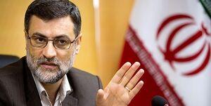 تحلیل حکم امروز حجتالاسلام رئیسی درباره کارگران هفتتپه