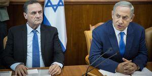 اسرائیل دنبال یارکشی علیه ایران