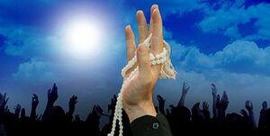 درجهای که انسان را به مقام شفاعت میرساند/ راهی برای جاودانگی ابدی