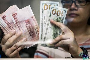 اهداف چین از سرمایهگذاری ۴۰۰ میلیارد دلاری در ایران چیست؟
