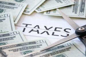 مقدار فرار مالیاتی در کشور چقدر است؟