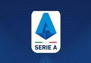 لغو ۴۲ مسابقه در فوتبال ایتالیا از بیم کرونا