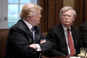 واکنش مقامات آمریکایی به اخراج «وزیر جنگ» از کاخ سفید