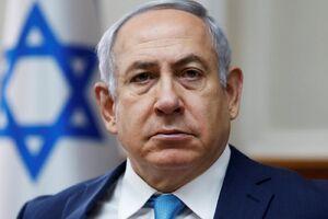 وعده گستاخانه: نتانیاهو خاک فلسطین را میفروشد تا رأی بخرد+ نقشه