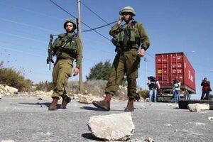 ارتش اسراییل