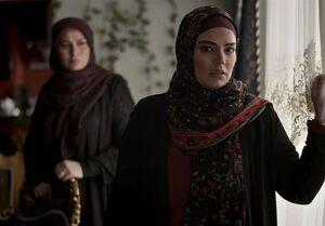 قصههای شبانه تلویزیون بافضایجاسوسی و زنانه