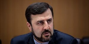 نظر ایران درباره گزینههای مدیرکلی آژانس انرژی
