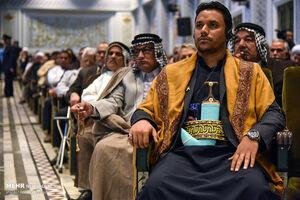 نگاه مردم یمن نسبت به ایرانیها چیست؟