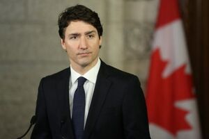 بعد از انگلیس؛ کانادا هم پارلمان کشورش را منحل کرد!
