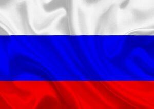 پرچم نمایه روسیه