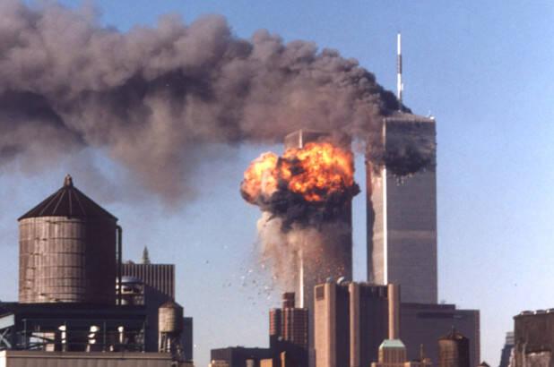 حقایق ۱۱ سپتامبر قربانی معاملات پرسود تسلیحاتی