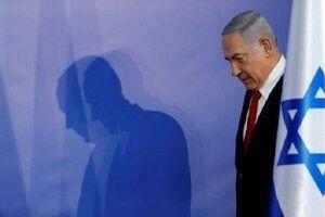 طناب پوسیده وعدههای دروغین نتانیاهو
