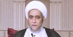 عربستان سعودی، یک روحانی شیعه را به 12 سال زندان محکوم کرد