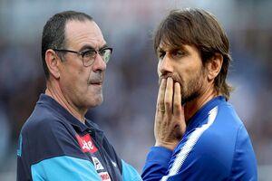 پردرآمدترین مربیان ایتالیا