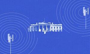 جاسوسی تل آویو از واشنگتن در دوران ترامپ