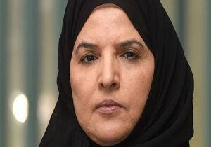شاهزاده سعودی به ۱۰ ماه حبس در فرانسه محکوم شد