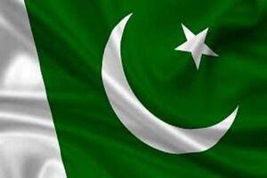 سفیر نروژ در پاکستان بدلیل هتک حرمت قرآن احضار شد
