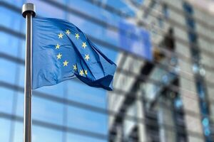 اتحادیه اروپا: مایل به حفظ برجام هستیم