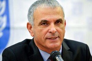 اسرائیل: تحریمها علیه ایران با قدرت کامل ادامه مییابد